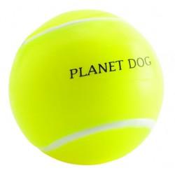 Piłka tenisowa - PLANET DOG