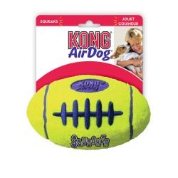 Piłka Football - KONG