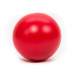 Uciekająca piłka [25cm] -...