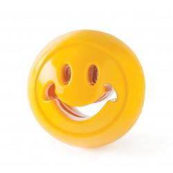 Piłka uśmiech - PLANET DOG...