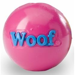 Piłka - PLANET DOG - Woof -...