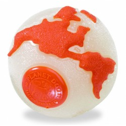 Piłka Orbee Ball - PLANET...