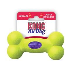 Gryzak - kość KONG Air Dog