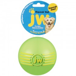 JW - Piłka - Isqueak Ball...