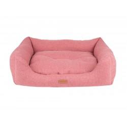 Sofa Montana - różowy