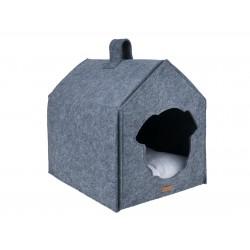 Domek dla psa Amiplay -...