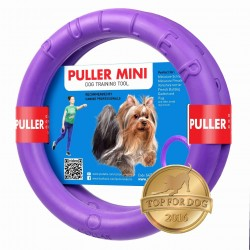 Ring - PULLER MINI