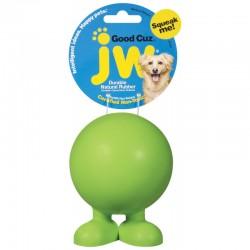JW - Piłka na nóżkach -...