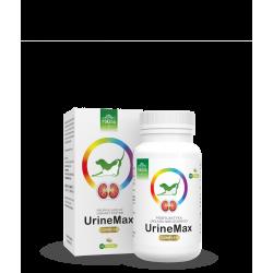 POKUSA - GreenLine UrineMax...