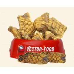 Płuca jagnięce - VECTOR-FOOD