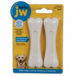 Gryzaki JW Pet Nylon Bone 2...