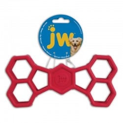 JW Pet Hol-EE Bone Large...