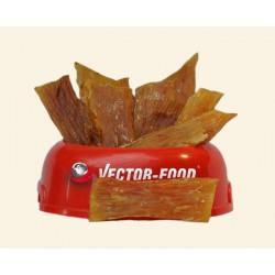 Ścięgna wołowe - VECTOR-FOOD
