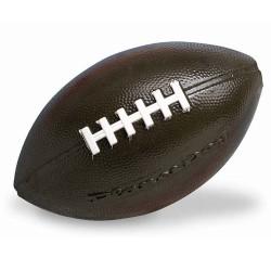 Piłka Football - PLANET DOG