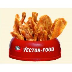 Filet z kurczaka - VECTOR...