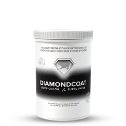 POKUSA - DiamondCoat Deep...