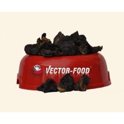 Serduszka wołowe - VECTOR-FOOD