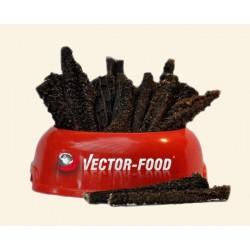 Żwacz wołowy - VECTOR FOOD