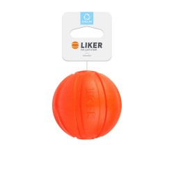 Piłka dla psa - LIKER