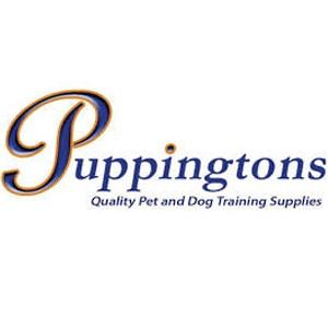 Puppingtons